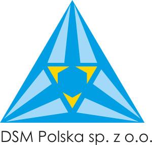 logo dsmpolska 300x286 DSM Polska