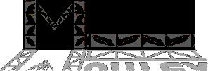 Logo Montex-Hale