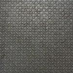 stalowe elementyhal 150x150 Hale stalowe | Konstrukcje stalowe